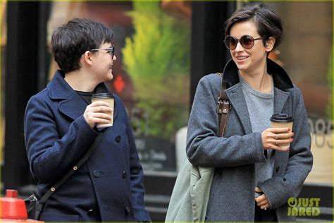 amelia warner photos short hairstyles amelia warner short hair newhairstylesformen2014 com