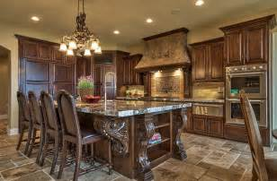kitchen warm tuscan themed kitchen island tuscan kitchens popular
