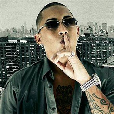 imagenes de engo flow nengo flow real g life canciones tattoo