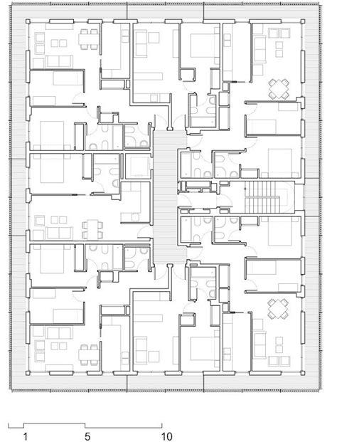 multi unit apartment floor plans 100 ideas to try about multi unit plans apartment floor