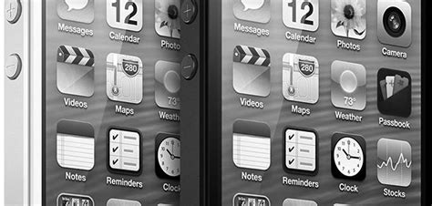 why is my iphone why is my iphone black and white here s the real fix