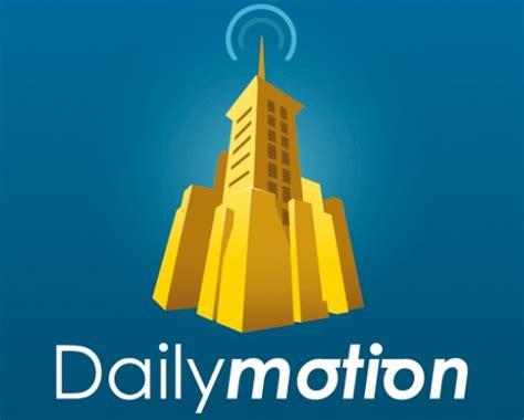 daily mosan pakstan makovar dailymotion india candydoll dailymotion