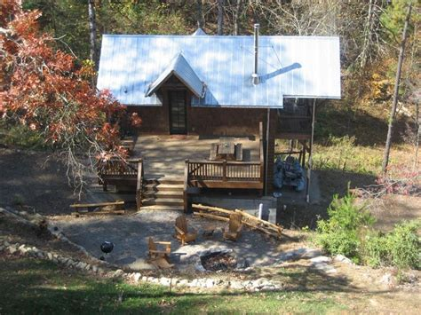 cabin in the smoky mountains vrbo