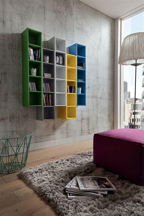 mobili per corridoio e ingresso ingresso colorato nilo mobile moderno per corridoio