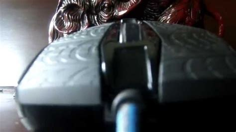 Mouse Elephant Blade Runner blade runner elephant mouse product test