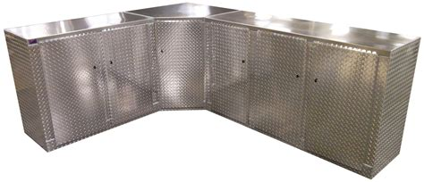 corner pit pit products corner base package 4 free shipping
