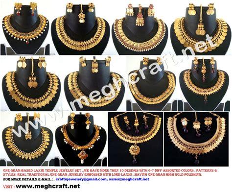 Kalung Batik Dengan Choker Logam indian kundan meena perhiasan set kundan berlian perhiasan