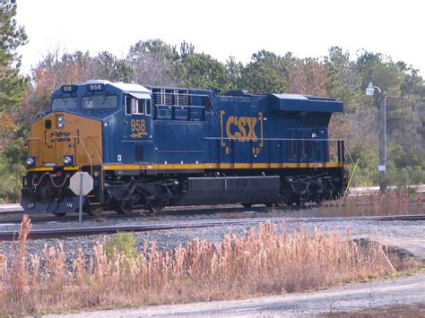 American Spirit Lights Csx Transportation Locomotive Wiki Fandom Powered By Wikia
