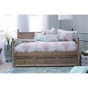Daybed On Sale On Sale For 646 With Trundle Belham Living Casey Daybed