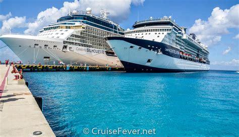 cruise cozumel cruises to cozumel 5 things to do while in cozumel
