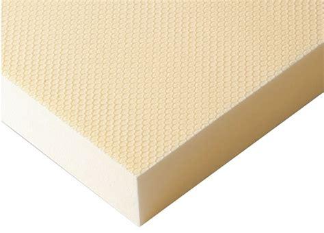 isolamento pareti interne umide pannelli in polistirene per pareti umide pannelli
