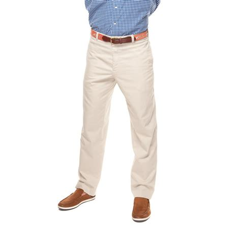 boat shoes with khakis bowties and boatshoes an east coast style guide page 20