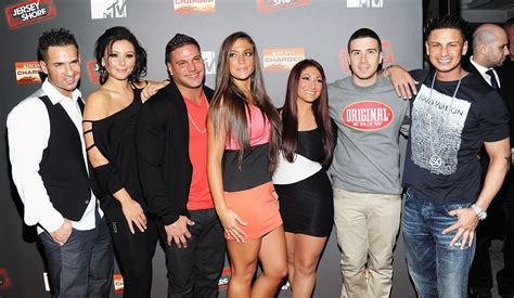 jersey shore cast ronnie ortiz magro on why he isn t in jersey shore cast