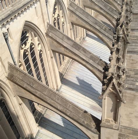 flying buttress flying buttress ancient to medieval art