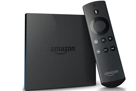 amazon fire tv llega para conquistar tu saln xatakacom amazon fire tv ver 225 s tu contenido en cualquier tele