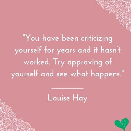 body positivity quotes    embrace  body