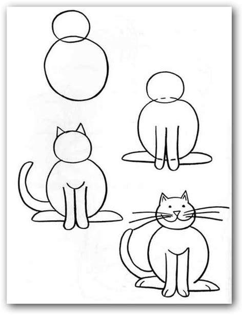 dibujos para colorear colorear y aprender aprender a dibujar dibujos para colorear