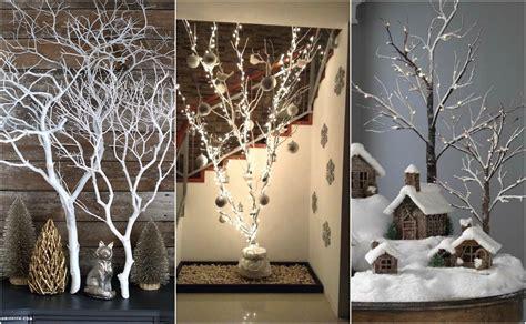 Moderner Weihnachtsbaum 4363 by Moderner Weihnachtsbaum Moderner Weihnachtsbaum Stockbild