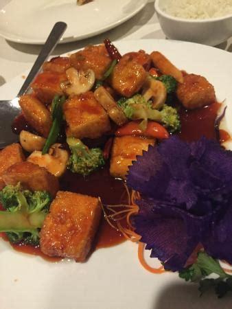 panda house danbury ct panda house chinese restaurant 93 mill plain rd in danbury ct tips and photos