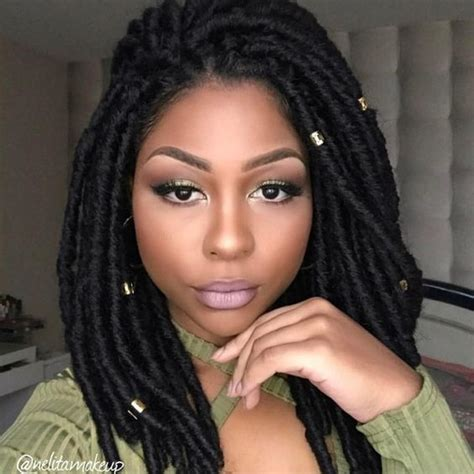 crochet locs hairstyles faux locs hairstyles crochet hairstyles