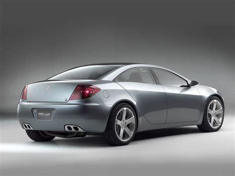 A Pontiac G6 by Pontiac G6 Related Images Start 0 Weili Automotive Network