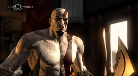 god of war ascension unchained kratos comes to god of war ascension unchained kratos comes to