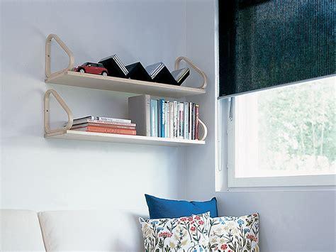 Buy Shelf Company Uk by Buy The Artek 112b Wall Shelf At Nest Co Uk