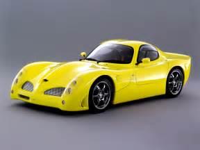 Sportsman Suzuki Concept Cars Suzuki Hayabusa Sport Vehiclejar