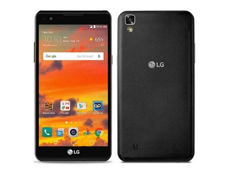 Lg Xpower Batt 4100mah Fast Charging Garansi Resmi Tam lg x power with 5 3 inch hd display 4100mah launched at inr 15 990 the unbiased