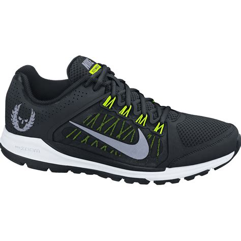 nike elite running shoes nike zoom elite running shoe