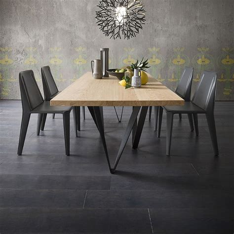 the morgan dining room 17 best images about modern dining room on pinterest