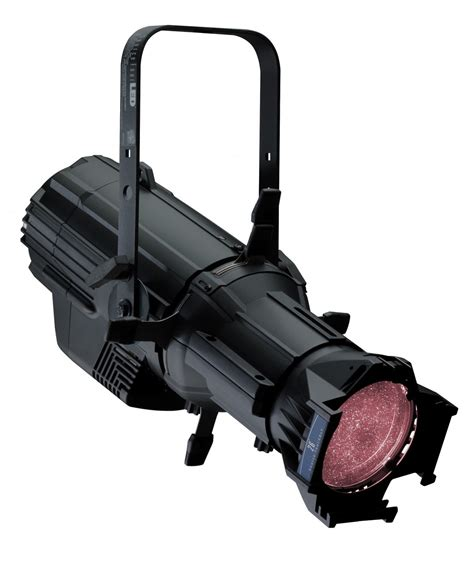 etc source four led stage theatre lighting equipment