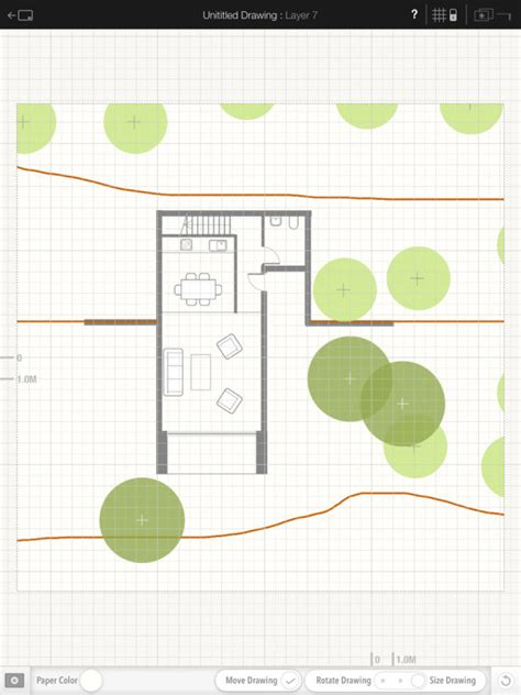 Architecture Sketching Apps Archisketch Sketching App For Architects Designers