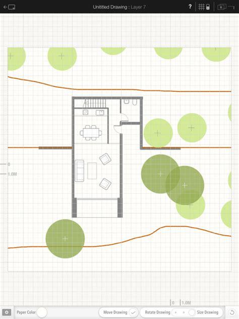 architect design app archisketch sketching app for architects designers design milk