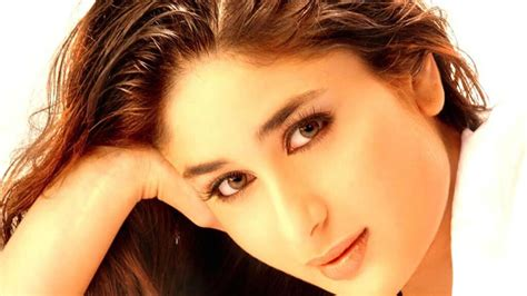 Madhuri Dixit Beauty Secrets Young Indian Moms