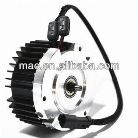 24 Volt Dc Electric Motor by 1 Dc Electric Motor 24 Volt Dc Motor 36v Dc Motor 48v 2