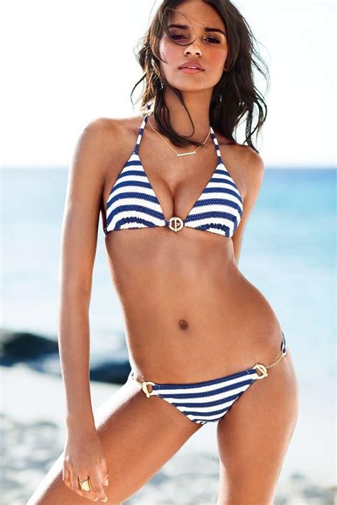 Start Your Summer Swimwear Shopping At Victorias Secret by 7 Best Images About Slim On Told You