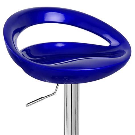 taburetes plastico taburete silla creciente en pl 225 stico