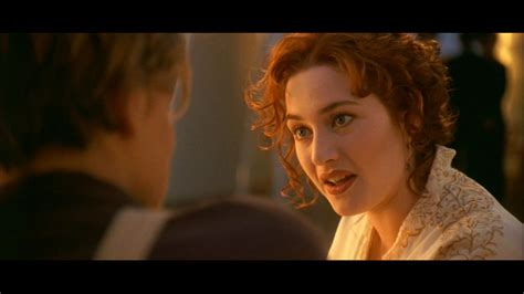 titanic film hot shot titanic jack rose jack and rose image 22327459