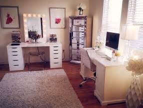 Ikea Vanity Room Ideas 25 Best Ideas About Vanity Room On Vanity