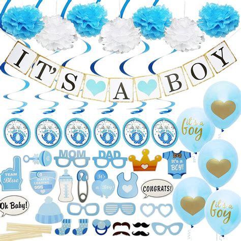 decoraciones de baby shower para ni 241 o incluye una pancar 86 999 en mercado libre
