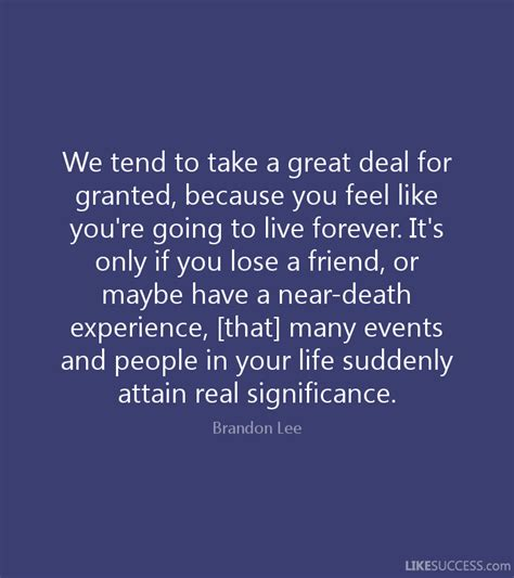 tattoo quotes for near death experience near death experience quotes