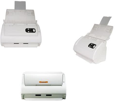 Plustek Adf Scanner Smartoffice Ps283 skeneris plustek smartoffice ps283 adf scanner 600 x