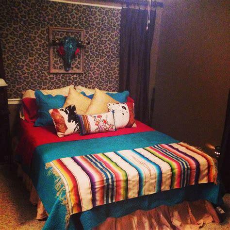 serape bedding serape bedding 28 images serape stripe bedding set