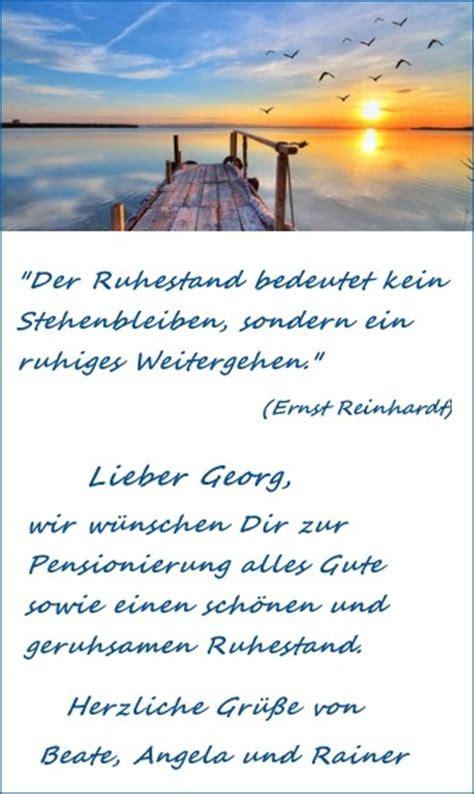 Vorlage Word Dankeskarte Vorlagen F 252 R Gl 252 Ckwunschkarten Zum Ruhestand