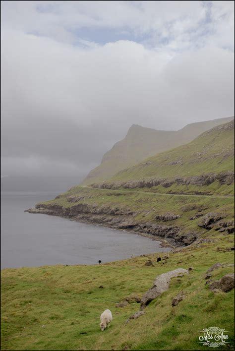Wedding Planner Island by Top Faroe Islands Wedding Location Hotel F 248 Royar
