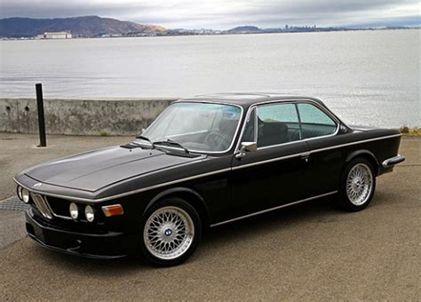 bmw 3 0 for sale 1973 bmw 3 0 cs coupe for sale