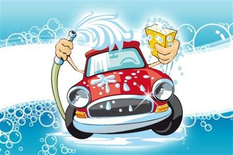 costo lavaggio interni auto 2 2 miliardi la spesa annua per lavare l auto sicurauto it