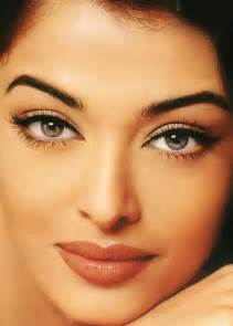 aishwarya eye color i just aishwarya s makeup makeup