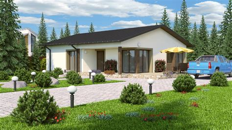 small house plans bc 100 small house plans bc esk u0027et a tiny house that stands apart with an